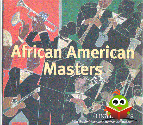 African American Masters