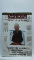 Afbeelding van Ame Adhe: The Voice That Remembers