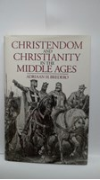 Afbeelding van Christendom and Chistianity in the Middle ages