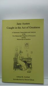 """literary analysis of northanger abbey Definition of bathos bathos is a literary term derived from a greek word meaning """"depth""""  example #3: northanger abbey (by jane austen."""