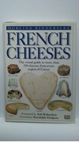 Afbeelding van French Cheeses