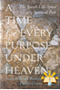 Afbeelding van A time for every purpose under heaven