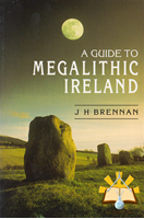 Afbeelding van A Guide to Megalithic Ireland