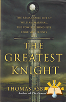 Afbeelding van The greatest Knight