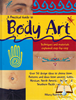 Afbeelding van A Practical Guide to Body Art