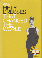 Afbeelding van Fifty dresses that changed the world