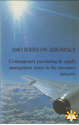 Afbeelding van Amo series on aerospace: Issue 1
