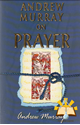 Afbeelding van Andrew Murray on Prayer
