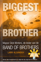 Afbeelding van Biggest Brother