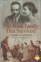 Afbeelding van The Frank Family That Survived