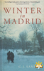 Afbeelding van Winter In Madrid