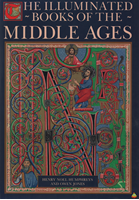 Afbeelding van The illuminated booksof the Middle Ages