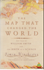 Afbeelding van The map that changed to world