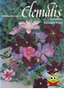 Afbeelding van Making the most of Clematis 2nd edition