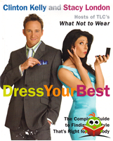Afbeelding van Dress Your Best