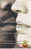 Afbeelding van Interracial Intimacies
