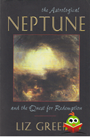 Afbeelding van Astrological Neptune and the Quest for Redemption