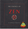 Afbeelding van The Essence of Zen