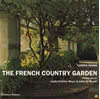 Afbeelding van The French Country Garden