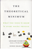 Afbeelding van The Theoretical Minimum