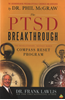 Afbeelding van PTSD Breakthrough