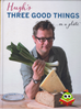Afbeelding van Hugh's Three Good Things