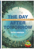Afbeelding van The Day After Tomorrow