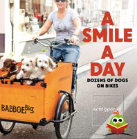 Afbeelding van A smile a day