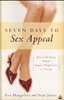 Afbeelding van Seven Days to Sex Appeal