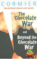 Afbeelding van The Chocolate War & Beyond the Chocolate War Bind-up