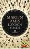 Afbeelding van London fields