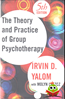 Afbeelding van Theory and Practice of Group Psychotherapy, Fifth Edition
