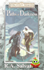 Afbeelding van Forgotten Realms: Paths Of Darkness