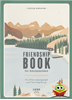 Afbeelding van Friendship book for Backpackers