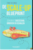 Afbeelding van De scale-up blueprint