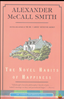 Afbeelding van The Novel Habits of Happiness