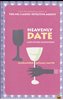 Afbeelding van Heavenly Date And Other Flirtations