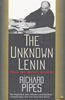 Afbeelding van The Unknown Lenin
