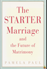 Afbeelding van Starter Marriage & Future of Matri