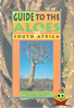 Afbeelding van Guide to the Aloes of South Africa