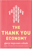 Afbeelding van The Thank You Economy
