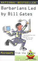 Afbeelding van Barbarians Led by Bill Gates
