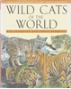 Afbeelding van Wild Cats of the World