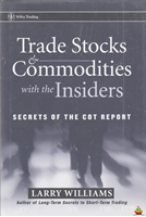 Afbeelding van Trade Stocks & Commodities with the Insiders