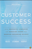 Afbeelding van Customer Success