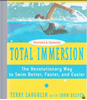 Afbeelding van Total Immersion