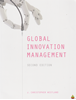 Afbeelding van Global Innovation Management