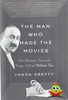 Afbeelding van The Man Who Made the Movies