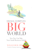 Afbeelding van Small Company. Big World.