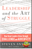Afbeelding van Leadership and the Art of Struggle